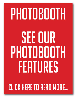 photobooth hire derry, photobooth hire donegal, photobooth hire belfast, photobooth hire northern ireland